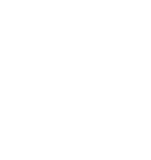 seamooselogowit.png