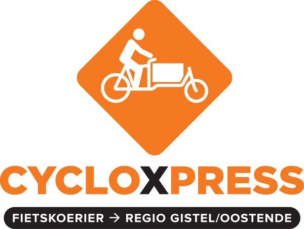 cycloxpress18ED91DE6-E23F-0032-ED12-4495870214B3.jpg