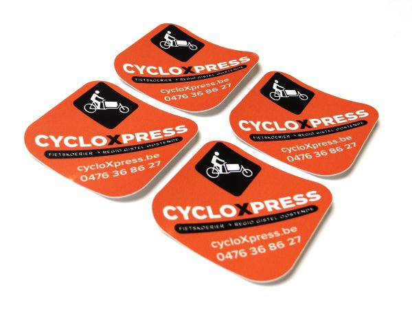cycloxpress49BBBED32-4A4F-016E-0E4D-8FCE4F94568C.jpg