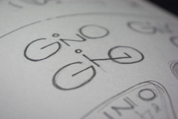 gino22CA804FC-9358-EF05-4291-28FD09C35A85.jpg