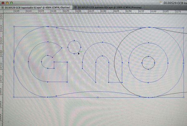 gino3F3E73BF2-0D68-CF0C-219D-C663B53AA980.jpg