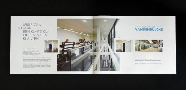 glashandel-vandenbulcke1-14217-gvdb-portfolio-brochure-309B2E720-73F2-1591-E483-447A9D339F1C.jpg
