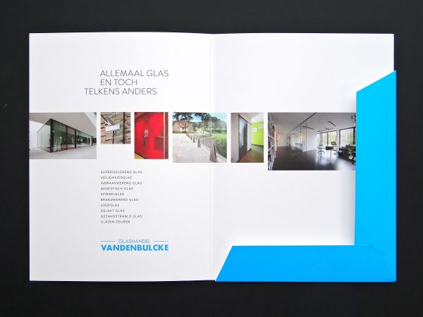 glashandel-vandenbulcke4-dsc05053D9298D1E-8782-37C8-04E7-34533244542A.jpg