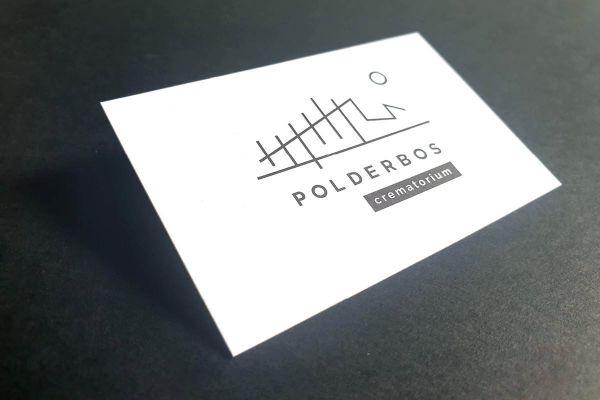 21010-polderbos-seamoose-casebeeld-landscape-1200x800px-012483E3332-8AD9-975D-8F2C-ECDB4ED4824B.jpg