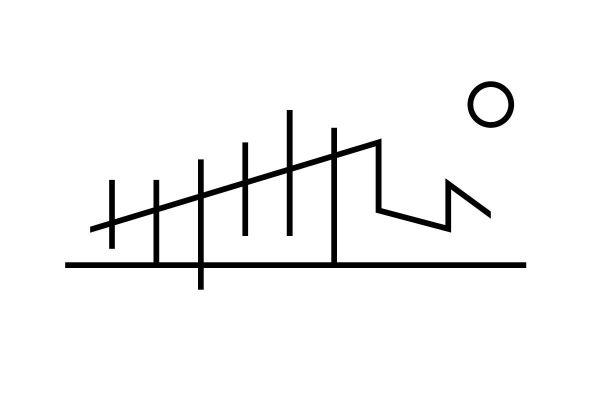 21010-polderbos-seamoose-casebeeld-landscape-1200x800px-01bAEDC17EE-BCE9-74DC-F276-BD1D7109F22D.jpg