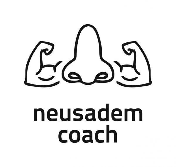 neusademcoach1C56B911A-B155-CC2D-A1AA-0F5B1262C734.jpg