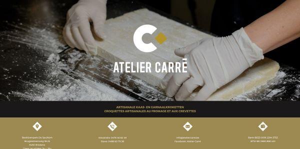 atelier-carre-case4ABF5DD07-58A8-DD00-650F-48C8F7A7BE48.jpg