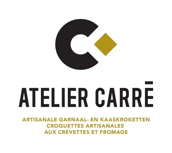 atelier-carre-case6BE7F611C-F66A-A9DA-D32A-27AA40084E71.jpg