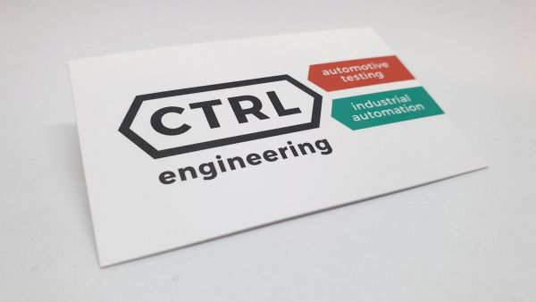 ctrl-engineering226E5819C-8567-CA0D-A4D1-F9A9088735AE.jpg