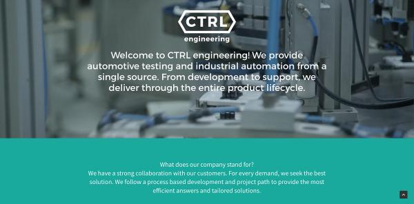 ctrl-engineering46483F5E6-0551-39D2-E759-2B94A0B92CFE.png