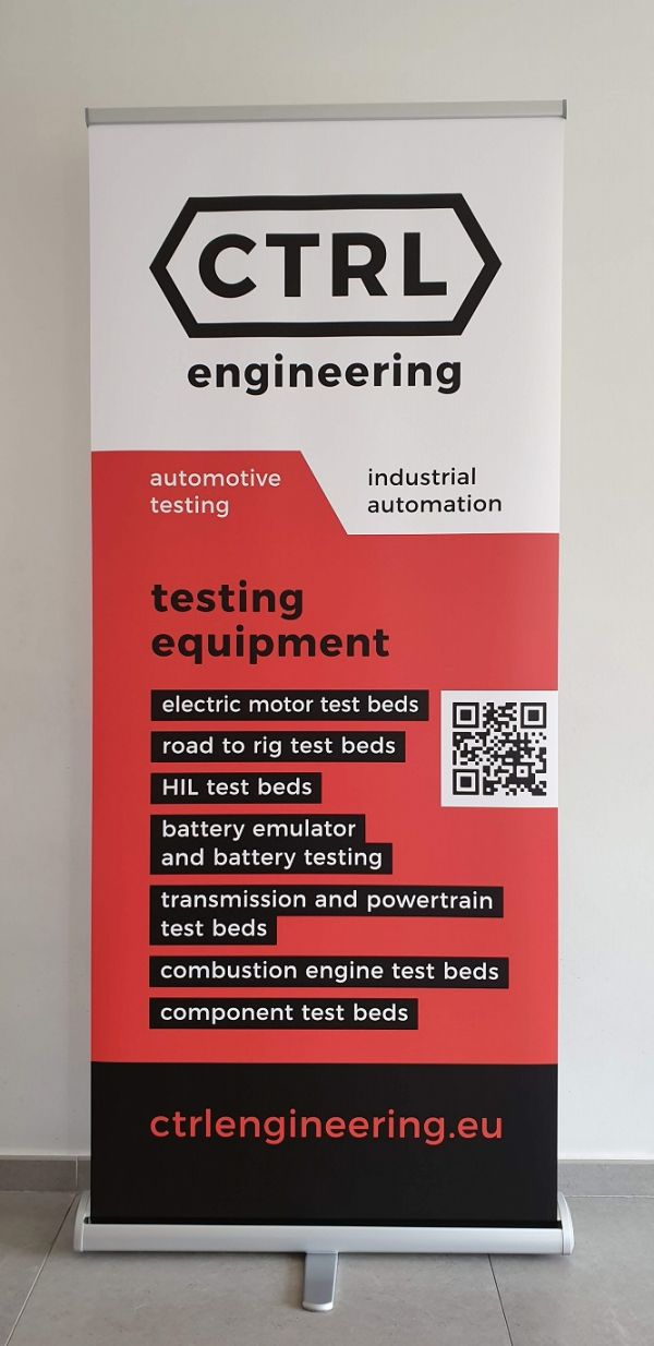 ctrl-engineering6423B5D6E-C7C6-D028-EC54-7C4EDF2AF128.jpg