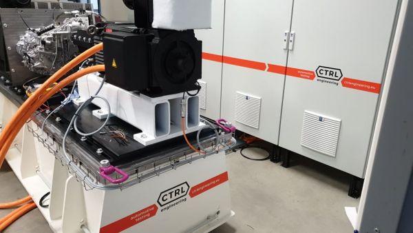 ctrl-engineering890C373F4-A94C-A242-6906-4C336A38D49B.jpg